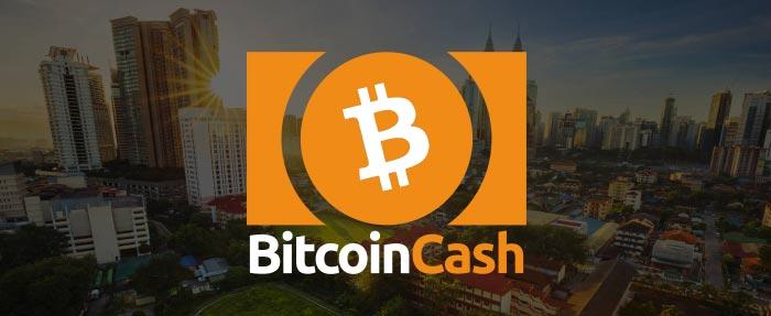 BitcoinCash (BCH)