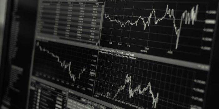 crypto day trading