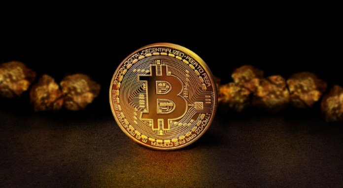 Bitcoin Bubbel volgens Bank of America