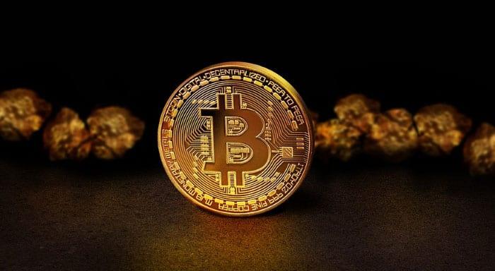 Bitcoin Bubbel volgens Bank of America