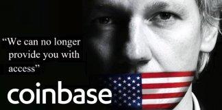 Coinbase-Blocks-WikiLeaks