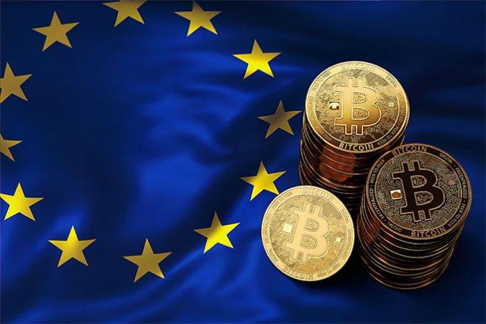EU_komt_met_strenge_regelgeving_omtrent_crypto