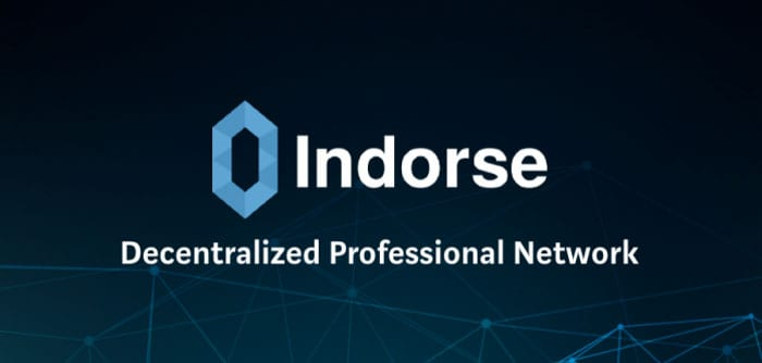 Indorse social network
