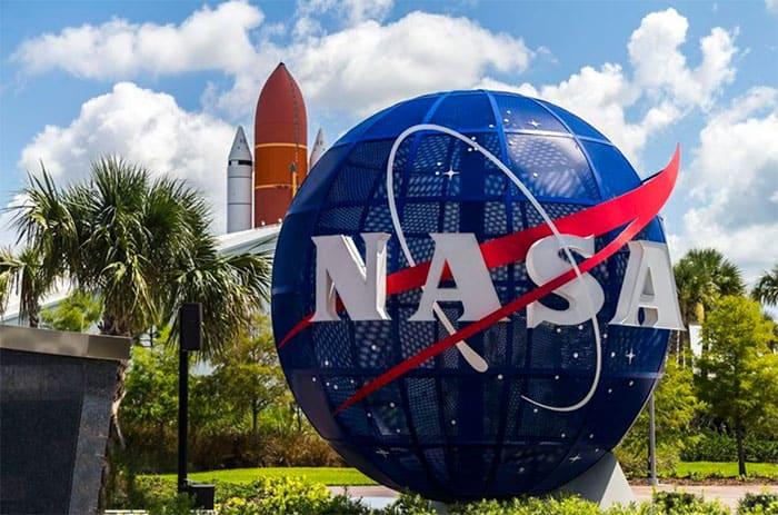 NASA_bekijkt_ethereum_blockchain_voor_ruimte_onderzoek