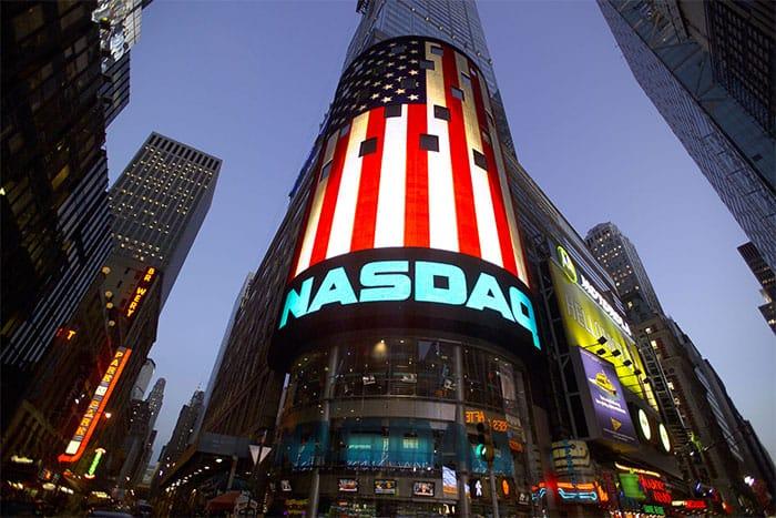 NASDAQ_overweegt_crypto_exchange_te_worden