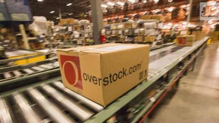 Overstock-en-bictoin