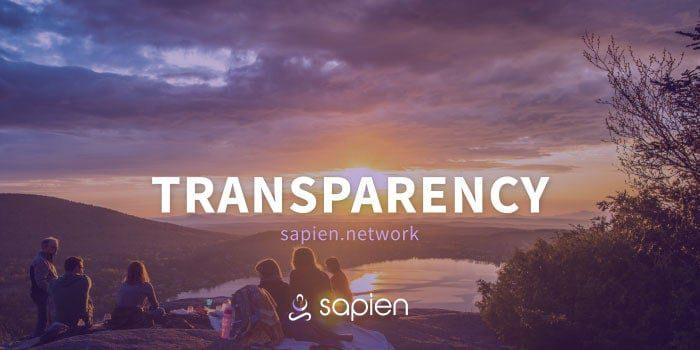 Sapien network