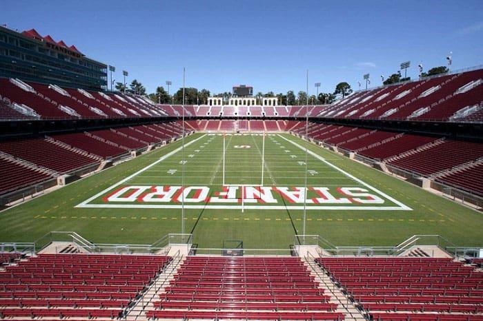 Stanford-biedt-bitcoin-gerelateerde-vakken-aan