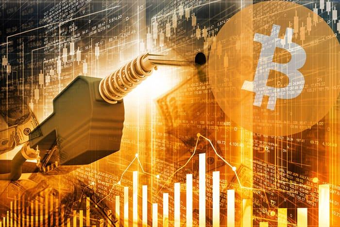bitcoin-prijsgroei-Q2