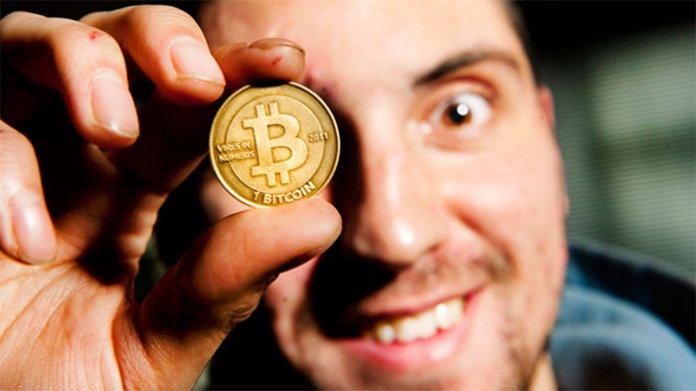 bitcoin_25000_eind_2018