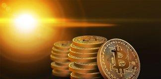 bitcoin_dertien_procent_groei