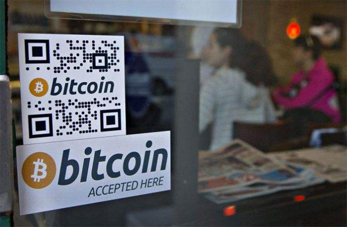 bitcoin_groothandel_trekt_aan_in_azie
