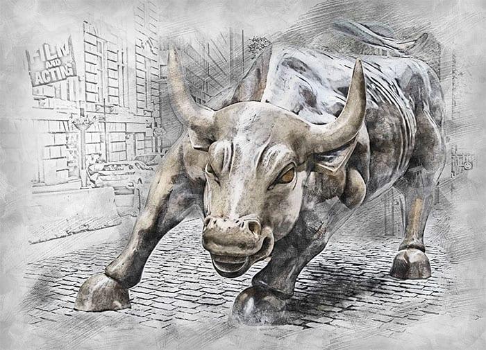 bitcoin_richting_9000_dollar_bull_market