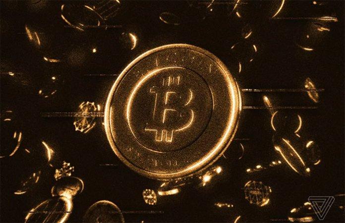 bitcoin_weer_op_8100_markt_nadert_350_miljard