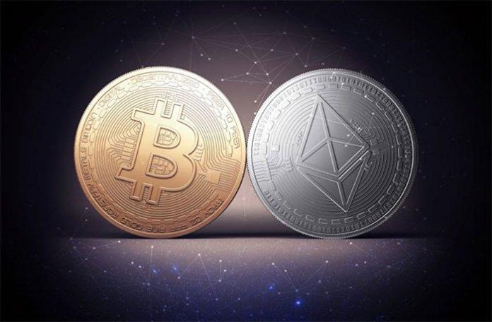 bitcoin_weer_op_8250_ethereum_en_ERC20_momentum