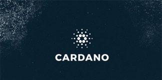 cardano_stijgt_bitcoin_daalt