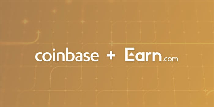 coinbase_koopt_earn.com_120_miljoen_dollar