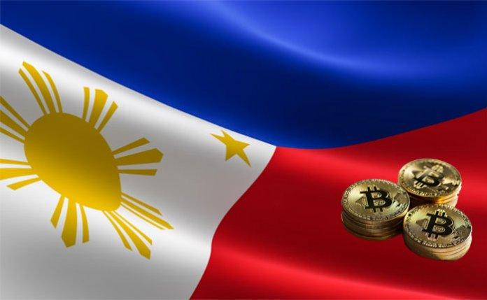 filipijnen_legaliseren_tien_crypto_bedrijven