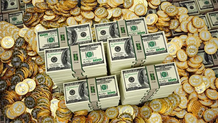 financiele_instellingen_investeren_in-_crypto