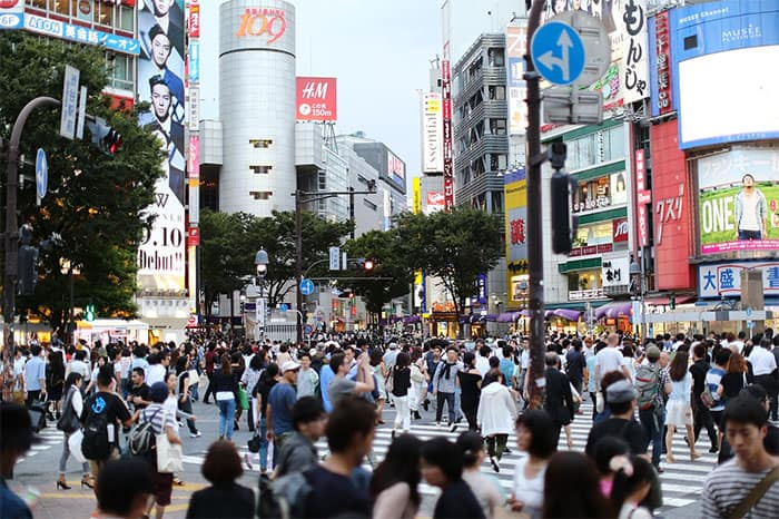 japan_voorloper_met_3.5_miljoen_traders