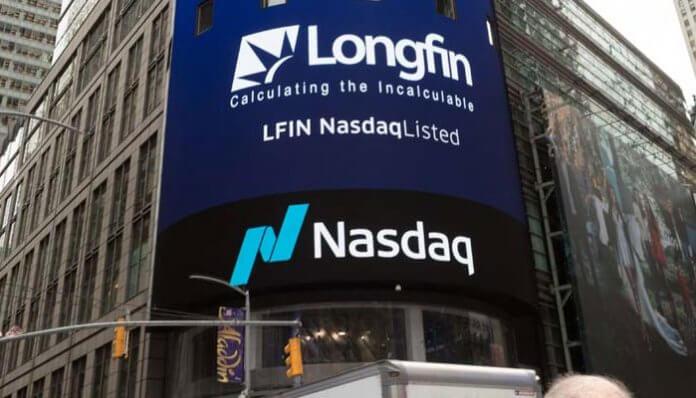 longfincorp