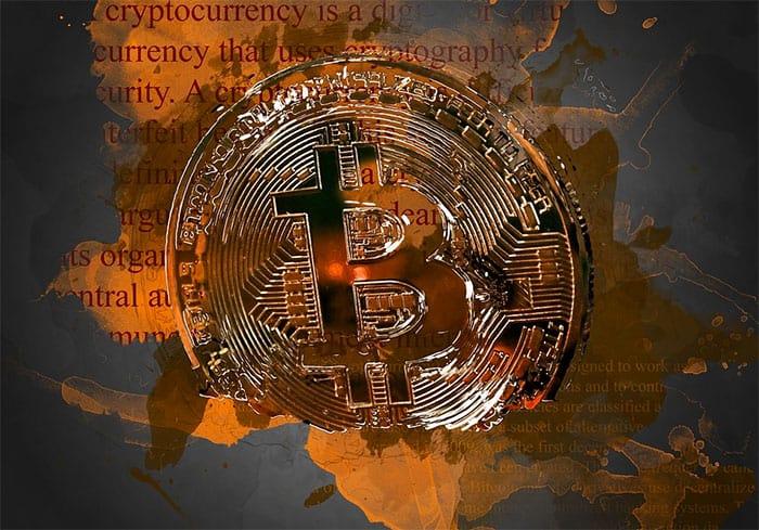 rechtzaak-tegen-ban-bitcoin-advertenties