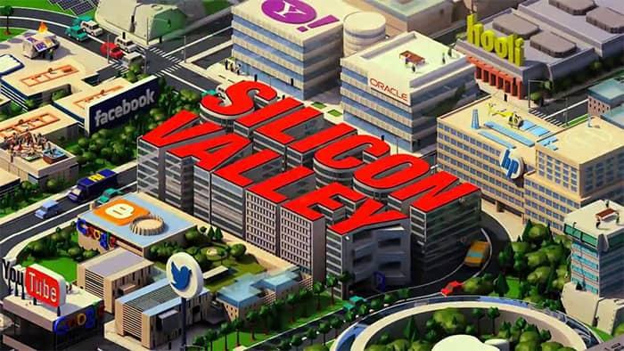 silicon_valley_verzoekt_SEC_om_ICO_regulatie