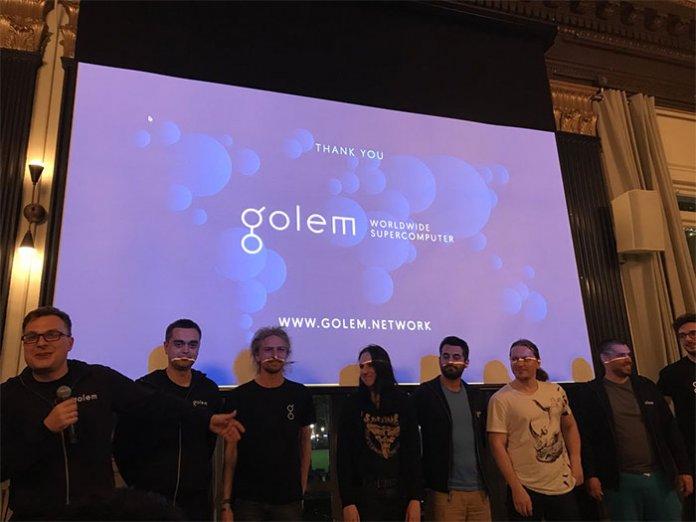 CEO_Golem_geen_blockchain_netwerk_komt_in_de_buurt_van_ethereum