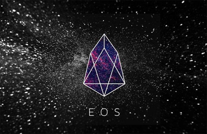 Chinees_rapport_enorme_kwetsbaarheden_ontdekt_in_EOS_blockchain_inmiddels_hersteld