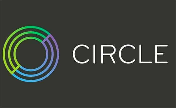 Circle_wilt_stabiele_fiat_coin_uitbrengen