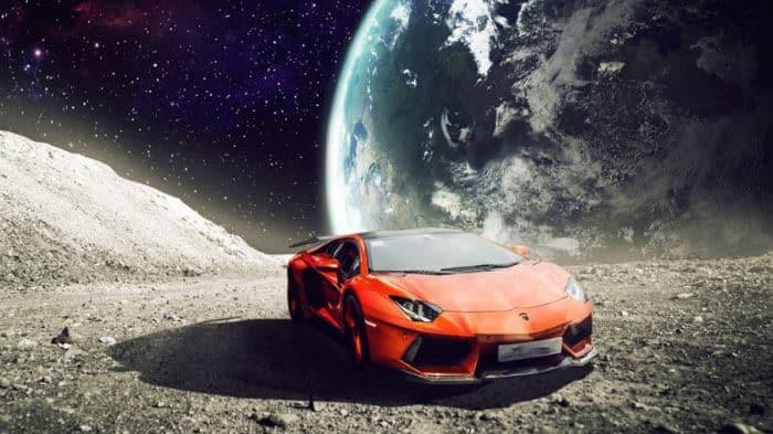 ICO-naar-de-Maan