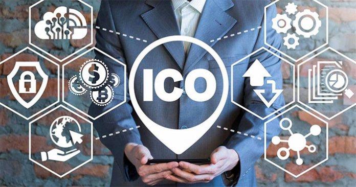 ICO_zwendels_halen_meer_dan_een_miljard_dollar_op