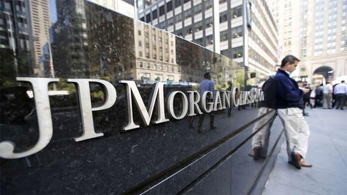 JPMorgan_cryptocurrency_zal_een_rol_spelen_in_de_toekomst
