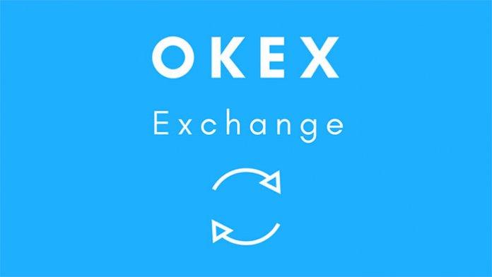 OKEx_CEO_neemt_ontslag_tijdens_internationale_uitbreiding