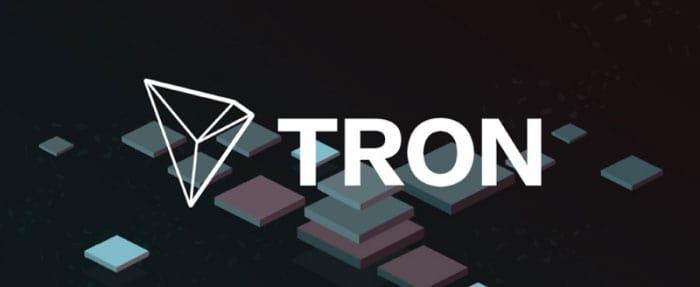 Tronix (TRX) achtergrond