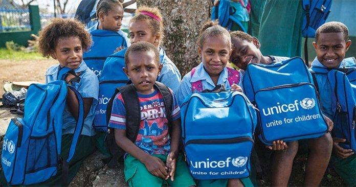 UNICEF_laat_website_bezoekers_doneren_door_mining_van_monero