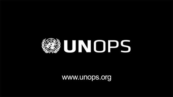 VN_UNOPS_gaat_samenwerking_aan_met_IOTA