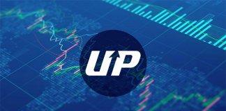audit_bevestigt_dat_UPbit_exhange_niet_schuldig_is