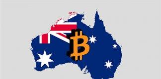australische_overheid_injecteert_700000_dollar_in_blockchain_onderzoek