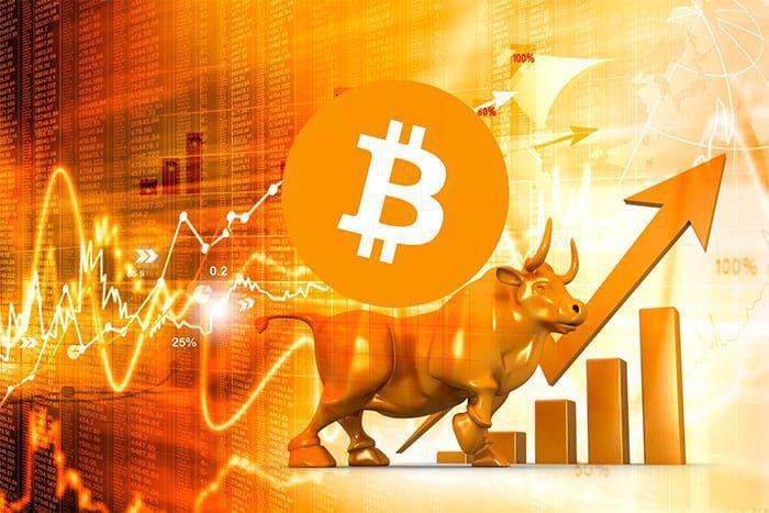 bitcoin_25000_dollar_eind_van_het_jaar