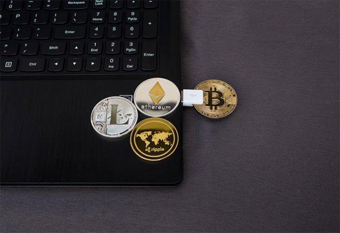 bitcoin_cash_en_EOS_13_procent_omlaag_markt_verliest_30_miljard