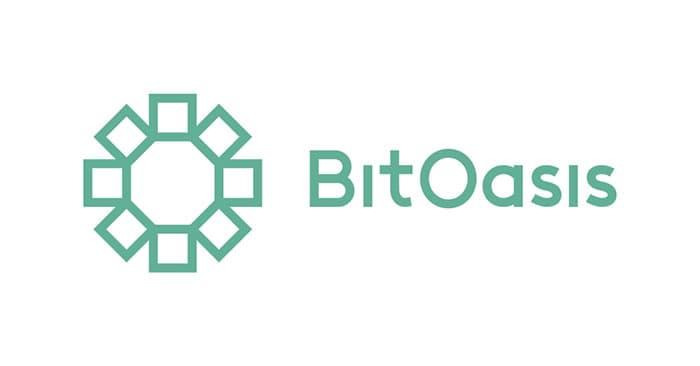 bitcoin_exchange_in_dubai_stopt_fiat_transacties_wegens_issue