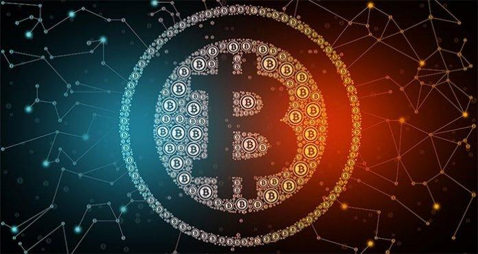 bitcoin_onder_9000_dollar_tron_verge_stijgen