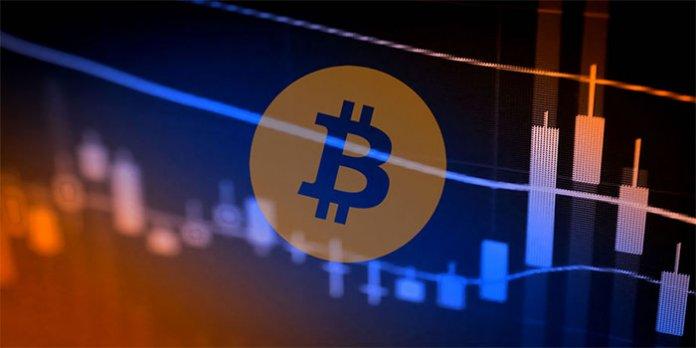 bitcoin_prijs_herstelt_van_7040_dollar_naar_7450_dollar_maar_bulls_zijn_er_nog_niet