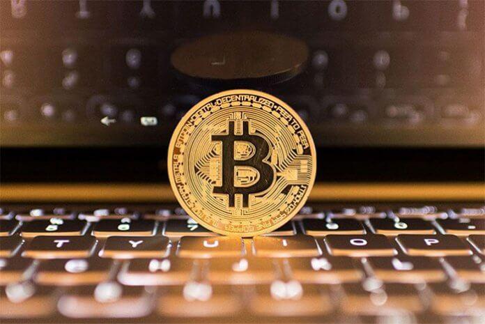 bitcoin_zakt_terug_naar_9300_dollar