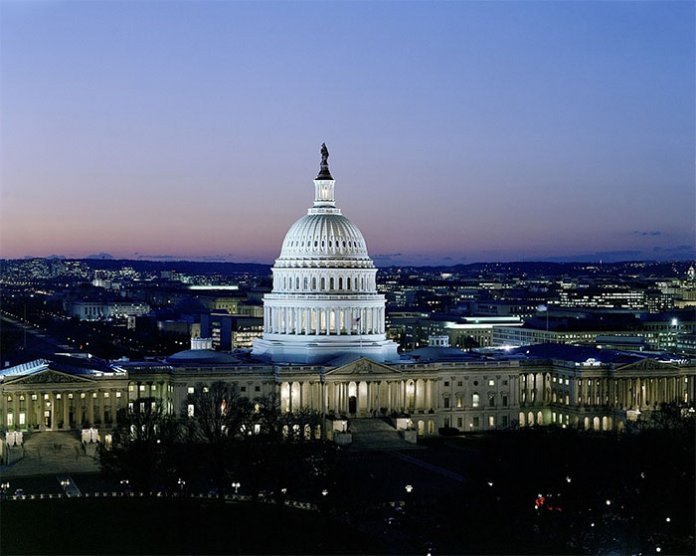 blockchain_experts_vertellen_amerikaanse_congres_hoe_blockchain_namaakwaar_tegen_gaat