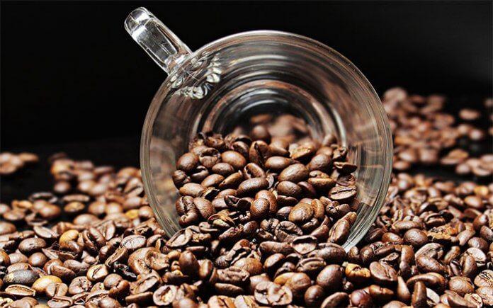 cardano_gaat_ethiopie_helpen_koffie_verbouwen_met_blockchain