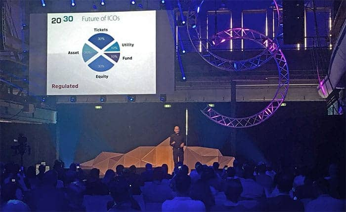 chainges_ICO_presentatie