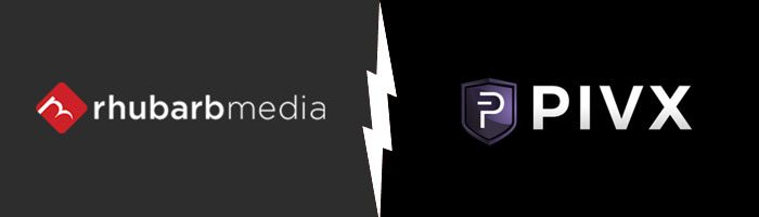 rhubarb_media_PIVX