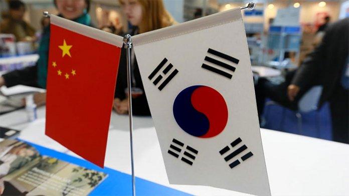 chinees_kapitaal_overspoelt_zuid-koreaanse_crypto_markt_bedreiging_koreaanse_exchanges